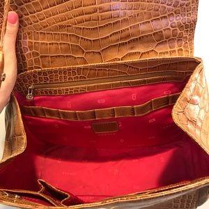 Escada Bags - Escada handbag